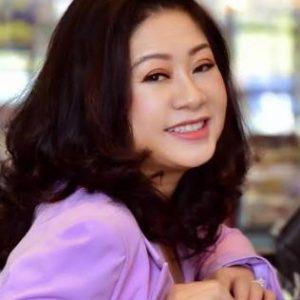 NSƯT Lam Tuyền