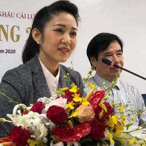 Giải Trần Hữu Trang gây tranh cãi vì trao 30 huy chương ở chung kết