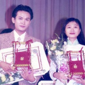 Cuộc thi Tài năng diễn viên sân khấu Trần Hữu Trang: Ngọn lửa nhỏ tiếp sức cải lương