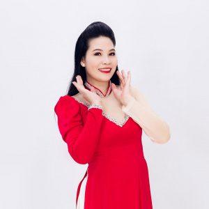 CVVC Kim Luận