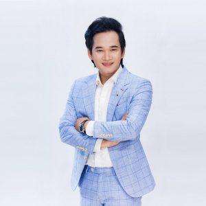 CVVC Nguyễn Thanh Toàn