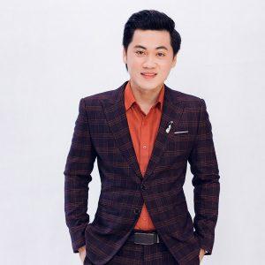 CVVC Nguyễn Văn Khởi
