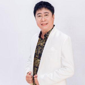 Nghệ sĩ Thanh Đông