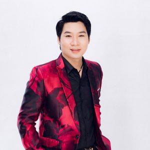 Nghệ sĩ Nguyễn Văn Hợp
