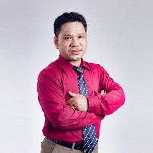 Nhạc công Minh Hiền