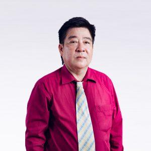 Nhạc sĩ Hoàng Tiên