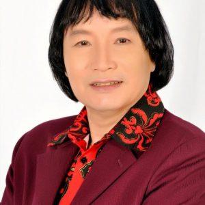 NSND Minh Vương
