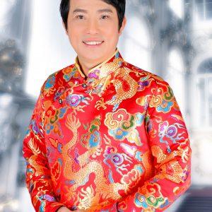 Nghệ sĩ Khánh Tuấn
