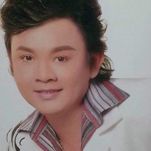 Nghệ sĩ Chí Cường