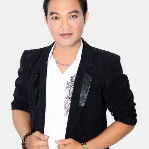 Nghệ sĩ Thanh Cường