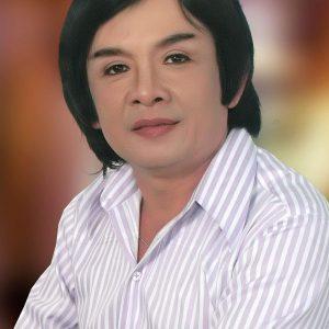 Nghệ sĩ Bảo Sang