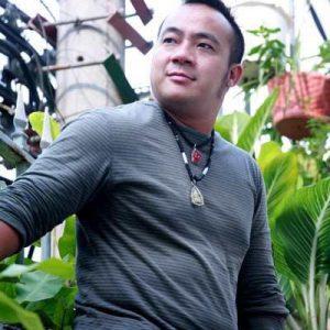 Nghệ sĩ Hài Hiếu Hiền
