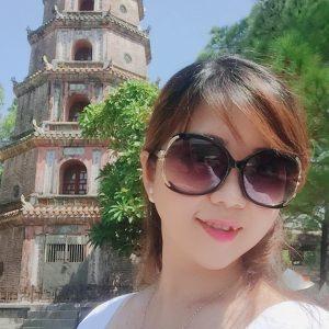 Tôn Kim Phượng