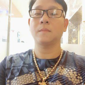 Hoàng Ghita