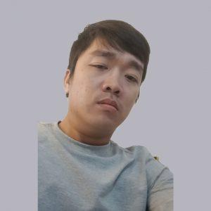 Nguyễn Lê Bảo Long