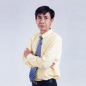 Kỹ thuật âm thanh Nguyễn Minh Hoàng