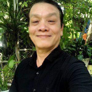 Soạn giả Hoàng Song Việt