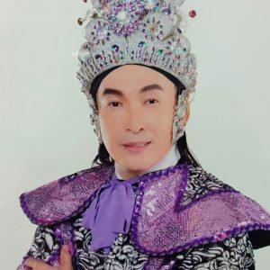 Triệu Hoàng Sang
