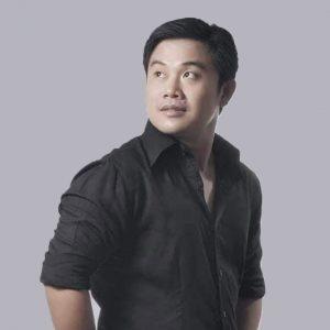 Soạn giả Phạm Văn Đằng