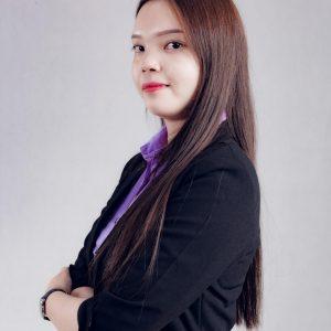 Huỳnh An