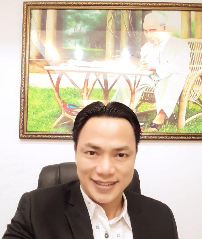 Nguyễn Thành Sơn