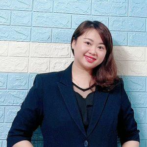 Đỗ Thị Kim Thanh
