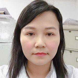 Võ Thị Tâm